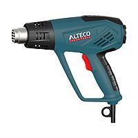 Промышленный фен  ALTECO HG 0609
