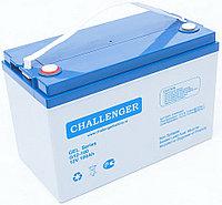 Аккумуляторная батарея CHALLENGER G12-70