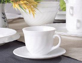 Чайные сервизы LUMINARC