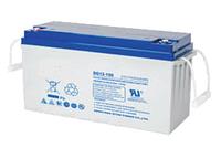 Аккумуляторная батарея CHALLENGER G6-100