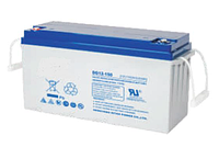 Аккумуляторная батарея CHALLENGER G12-80