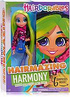 Hairdorables -Hairmazing HARMONY