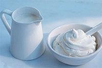 Минизавод для переработки молока 500 л/ сутки