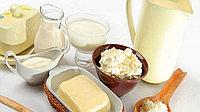 Минизавод для переработки молока 10000 л/ сутки