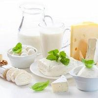 Сыроварня мягких сыров на 400 л/сутки