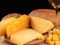 Сыроварня твердых сыров на 300 л/сутки