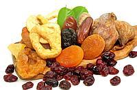 Комплект оборудования для производства сушеных овощей и фруктов
