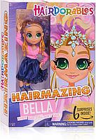 Hairdorables -Hairmazing BELLA