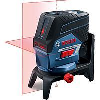 Лазерный уровень, нивелир Bosch GCL 2-50 C Professional, 0 601 066 G00