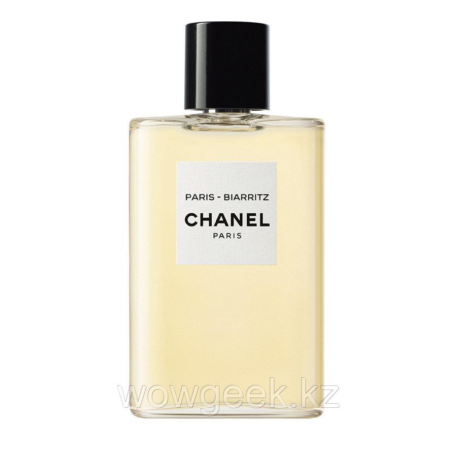 Женский парфюм Chanel Paris - Biarritz