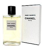 Женский парфюм Chanel Paris - Biarritz, фото 2