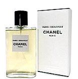 Женский парфюм Chanel Paris Deauville, фото 3