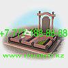 Эскиз могилы, фото 6