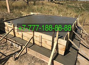 Облагораживание могилы, фото 2