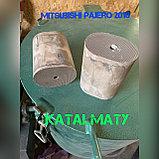 Скупка цельных отечественных катализаторов, фото 4