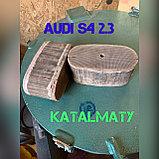 Скупка цельных отечественных катализаторов, фото 7