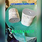 Скупка цельных отечественных катализаторов, фото 2