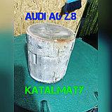 Скупка цельных отечественных катализаторов, фото 3