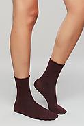 Носки женские в упаковке 3 шт, фото 2