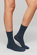 Носки женские в упаковке 3 шт, фото 3