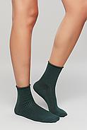 Носки женские в упаковке 3 шт, фото 4