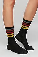 Носки женские, фото 2