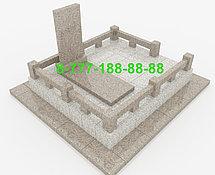 Мемориальный комплекс, фото 3