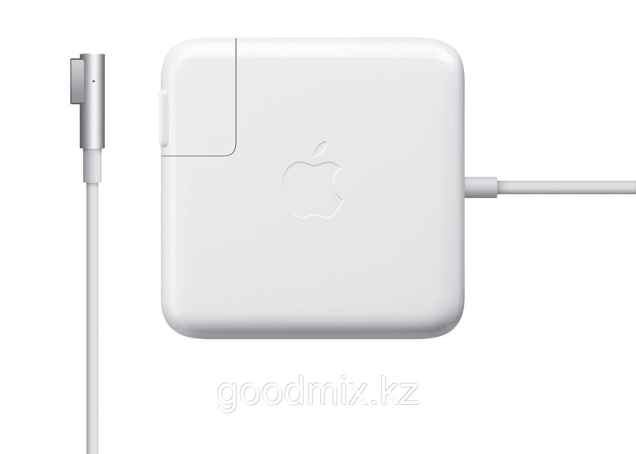 Зарядное устройство Apple MagSafe 1 Power Adapter 45W
