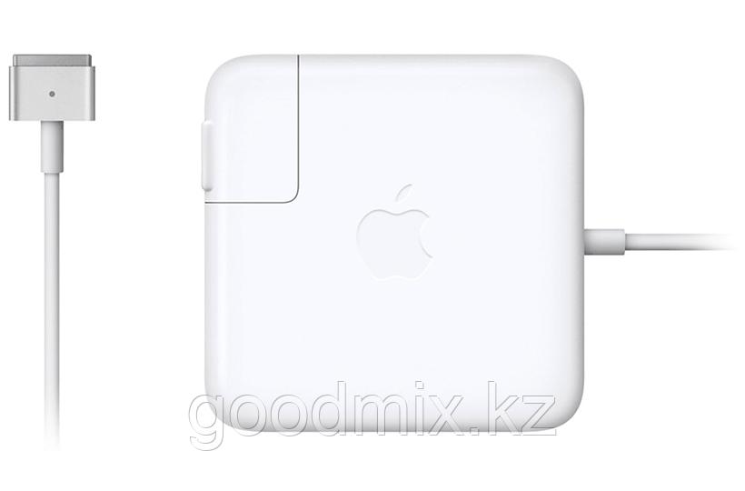 Зарядное устройство Apple MagSafe 2 Power Adapter 45W