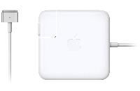 Зарядное устройство Apple MagSafe 2 Power Adapter 60W
