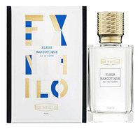 Ex Nihilo Fleur Narcotique 100