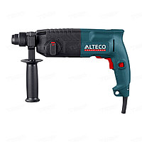 RH 650-24 Перфоратор ALTECO Standard SDS-plus