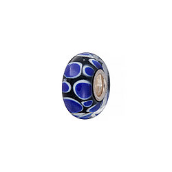 Шарм Brosh Jewellery (Серебро 925) микс.