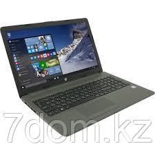 Ноутбук HP Europe Core i5 8265U, фото 2