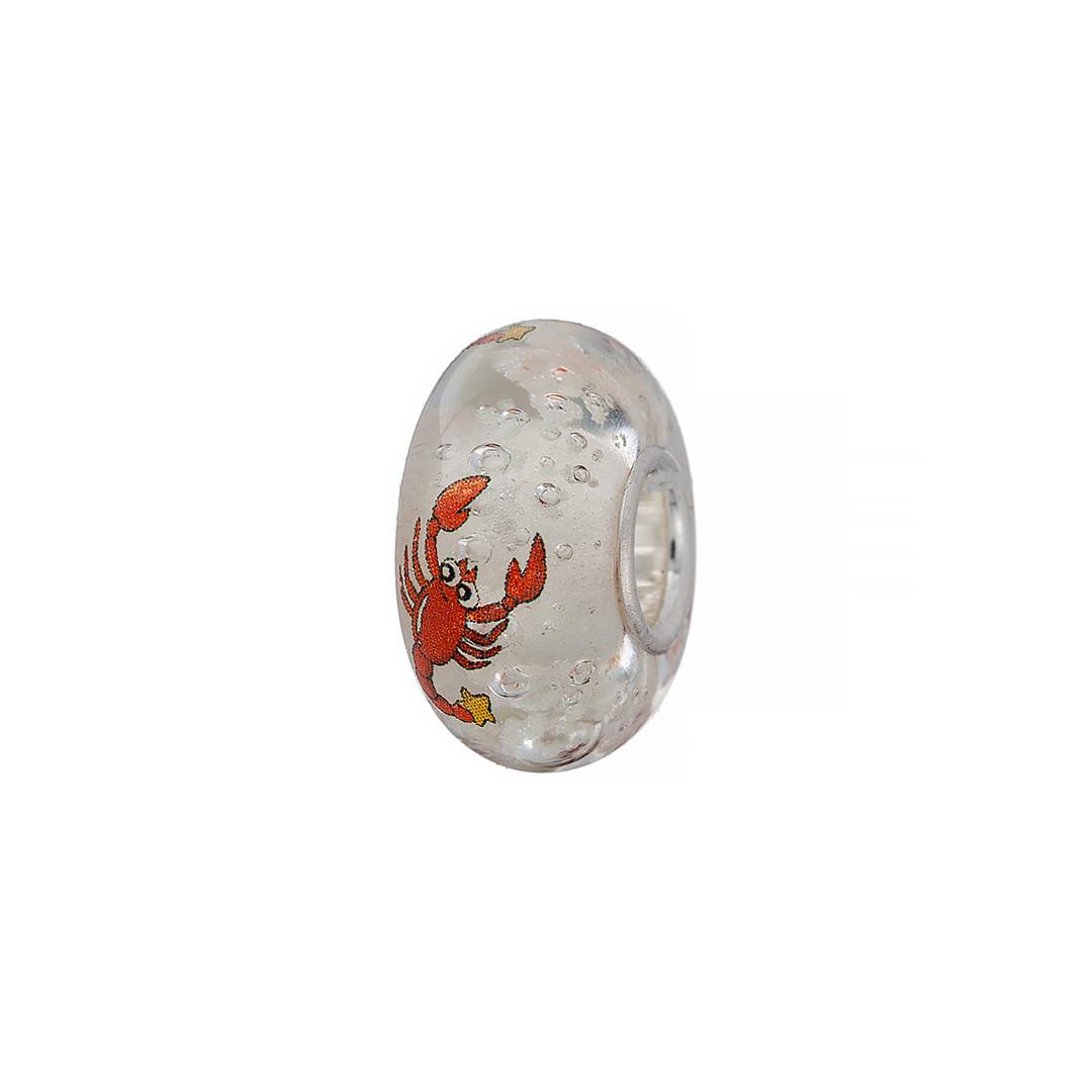 Шарм Brosh Jewellery (Серебро 925)