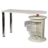 Маникюрный стол Elite Plus, фото 1