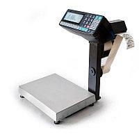 Весы с печатью этикеток MK-32.2-R2P10-1, фото 1