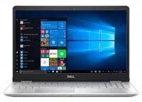Ноутбук Dell Core i3 8145U