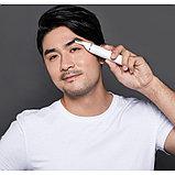 Триммер стайлер  бритва для носа, ушей, бороды и усов. Xiaomi Mi Soocas Hair Trimmer N1. Оригинал. Арт.6497, фото 2
