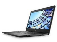 Ноутбук Dell Core i3 7020U