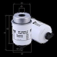 Фильтр топливный ZP8007F FilFilter