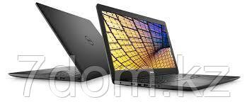Ноутбук Acer Core i3 7020U
