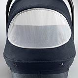 Коляска 3в1 Cam Taski Fashion Т792, фото 8