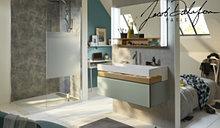 Ванная комната Jacob Delafon