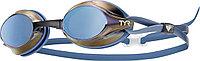 Очки для плавания TYR Velocity Metallized 481