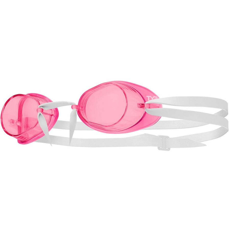 Стартовые очки для плавания TYR Socket Rockets 2.0 660