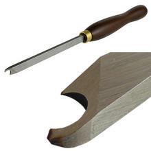 Резец токарный Crown HSS, Captive Ring Tool, 10мм, рукоять - 216мм