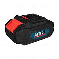 BCD 1410Li Аккумулятор ALTECO Standart