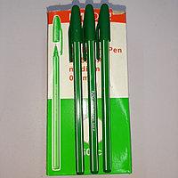 Ручки RADDAR (син.,красн., черн.), фото 1