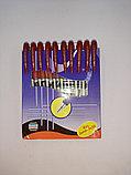 Ручки канцелярские Maxiter, фото 2